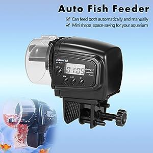 Andoer-Alimentador-automatico-de-peces