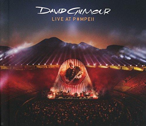 Live At Pompeii ()