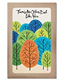 American Greetings No Dad Like You Father's Day Card with Foil (5873420)