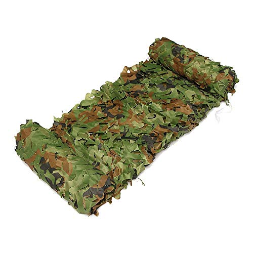 Bocotous-Camouflage-Net-Camo-Netting-for-Outdoor-Camping-Hide-2x3m