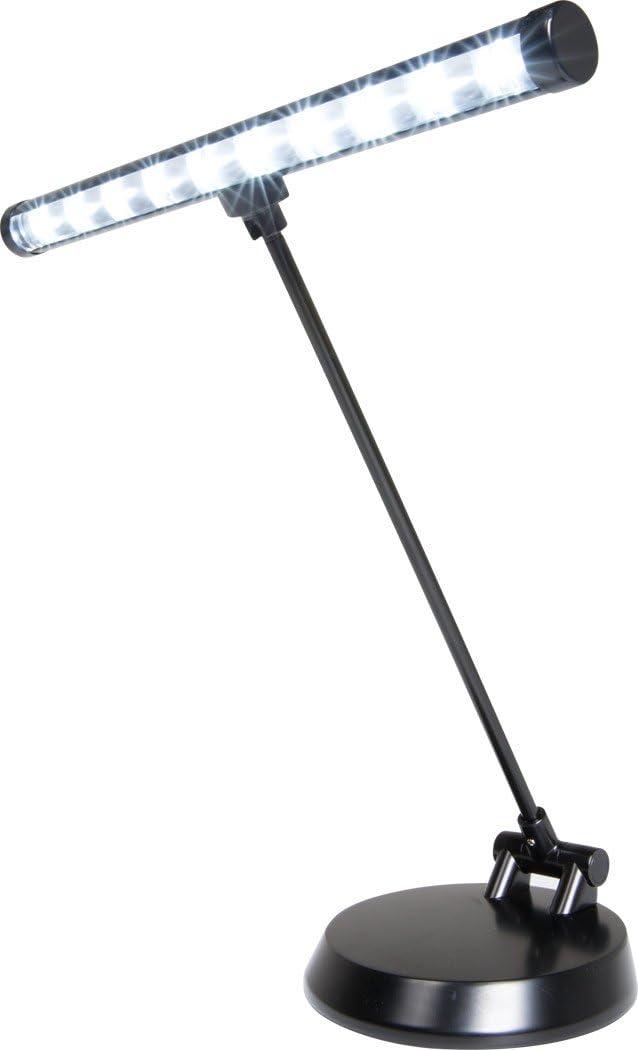 10 Lampade LCL-100-EU Luce a Led per Piano Eu