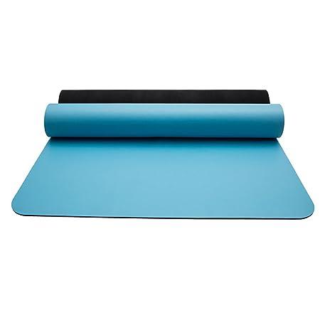 Alfombra de yoga / antideslizante Outdoor Sports Pad / Plus ...