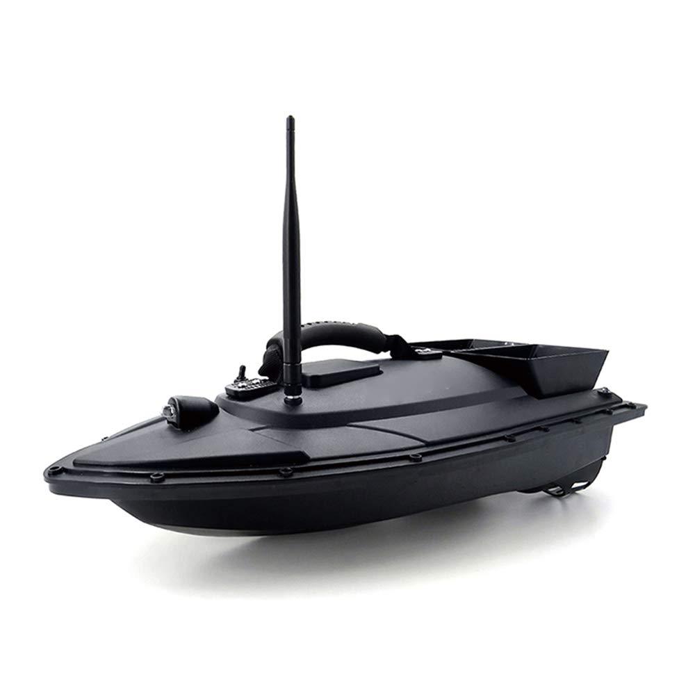 YRE sans Fil Intelligent de pêche à télécommande appât de poinçonnage Bateau, Le positionnement de l'exploration du Poisson Lancer des appâts, engins de pêche à Distance, équipement de p&eci