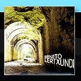 Zuberoa - Askatasunaren Semeei by Benito Lertxundi