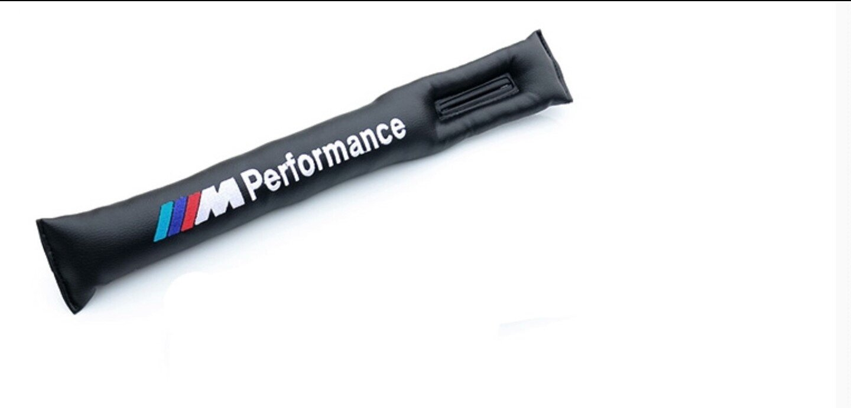 Lot de 1 Siège PAC Filler Soft Pad Padding Spacer pour E46 E52 E53 E60 E90 E91 E92 E93 F30 F20 F10 F15 F13 M3 M5 M6 x1 X3 X5 X6 EMGdesign