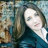 Classical Music : Bach: Goldberg Variations