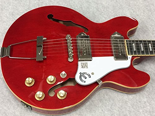 MIYUKI Shaped stitch kit electric guitar BFK-294 japan import