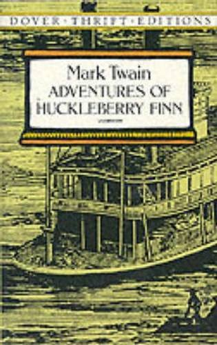 a journey into self discovery in the adventures of huckleberry finn and catcher in the rye