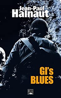 Gi'S Blues par Jean-Paul Halnaut