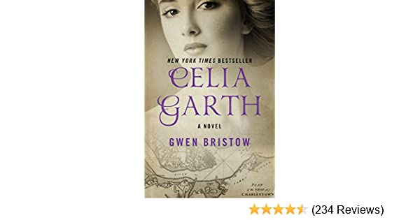 Celia a slave ebook coupon codes image collections free ebooks and celia garth a novel kindle edition by gwen bristow literature celia garth a novel kindle edition fandeluxe Images