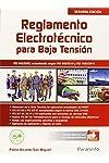 https://libros.plus/reglamento-electrotecnico-para-baja-tension-edicion-2015/