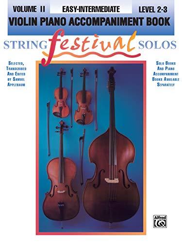 Crescent Violins