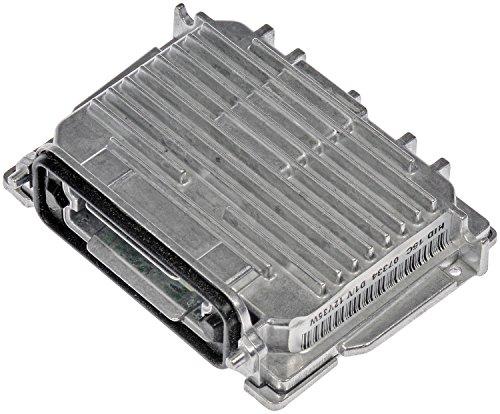 Dorman OE Solutions 601-091 High Intensity Discharge Control Module -
