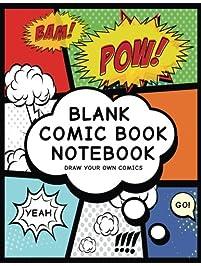 Amazon com: Comics & Graphic Novels: Books: Graphic Novels, Comic