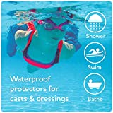 Bloccs Waterproof Cast Cover Arm, Swim, Shower
