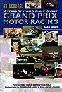 Autocourse : 50 Years of World Championship