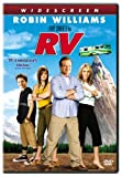 RV (Widescreen Edition) by Sony Pictures Home Entertainment