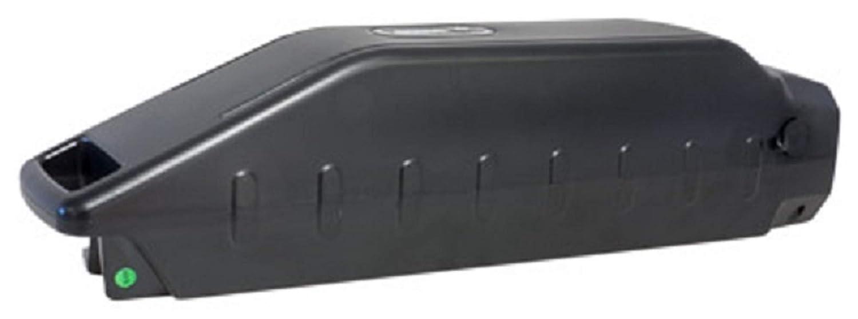 Y610.X Modell B0S-20 Winora Y420.X Trade-Shop Premium Li-Ion Akku 36V // 14500mAh // 522Wh Akku ersetzt Yamaha 36V Down Tube Type Y280.X f/ür Haibike Winora Y520.X