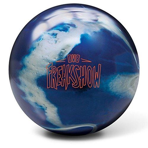 dv8-freakshow-bowling-ball-blue-platinum-13-lb