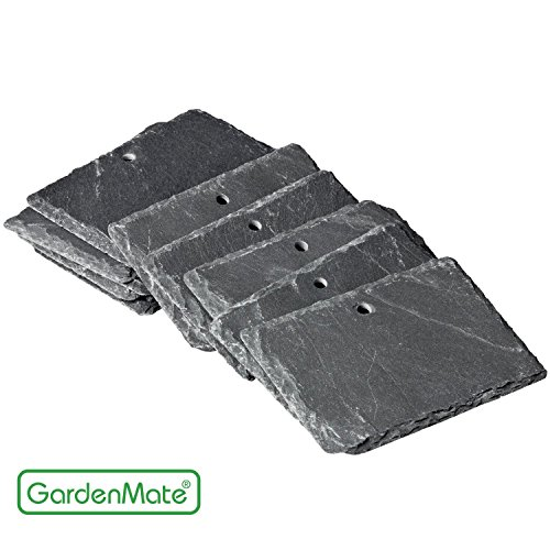 gardenmate-10-pack-4x2-3-4-slate-labels-natural-style