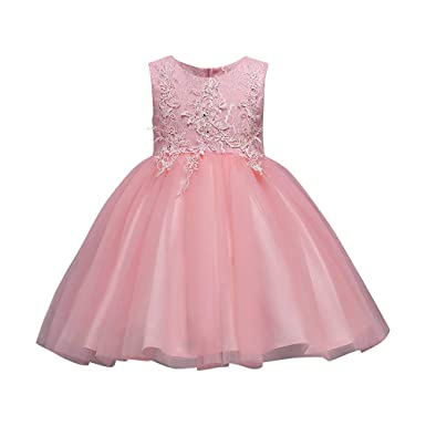 9ade0777af8 Amazon.com  Dsood Child Dress