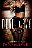 Free eBook - Dead of Eve