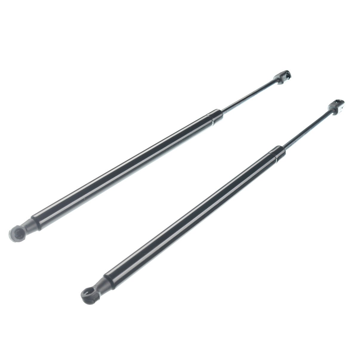 Qty 2 Strong Arm 4278 Rear Hatch Liftgate Tailgate Lift Supports Struts Shocks