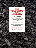 img - for The Holocaust and History: The Known, the Unknown, the Disputed, and the Reexamined book / textbook / text book
