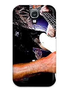 DeniseMA Case Cover For Galaxy S4 Ultra Slim Jzfesab1698Fnzcn Case Cover