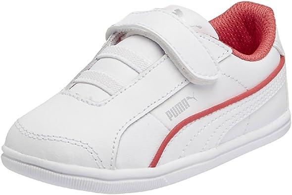 chaussure fille 27 puma