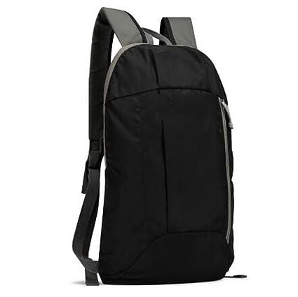 f3b421ff6f L M Outdoor Sports Backpack 10L Travel Backpack Men And Women Outdoor  Leisure Travel Backpack Mini Student