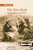 The Gold Rush, Emily Raabe, 0823964949