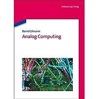 Analog Computing