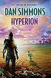 Hyperion (NB NOVA)
