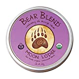 Moon ⁠— Bear Blend Organics Ceremonial Herbal