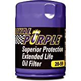 Royal Purple 20-59 Oil Filter