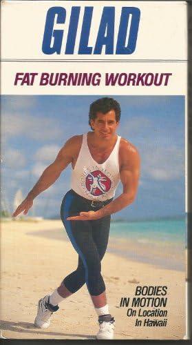 44 Sport ideas   exerciții, exerciții fizice, exerciții fitness