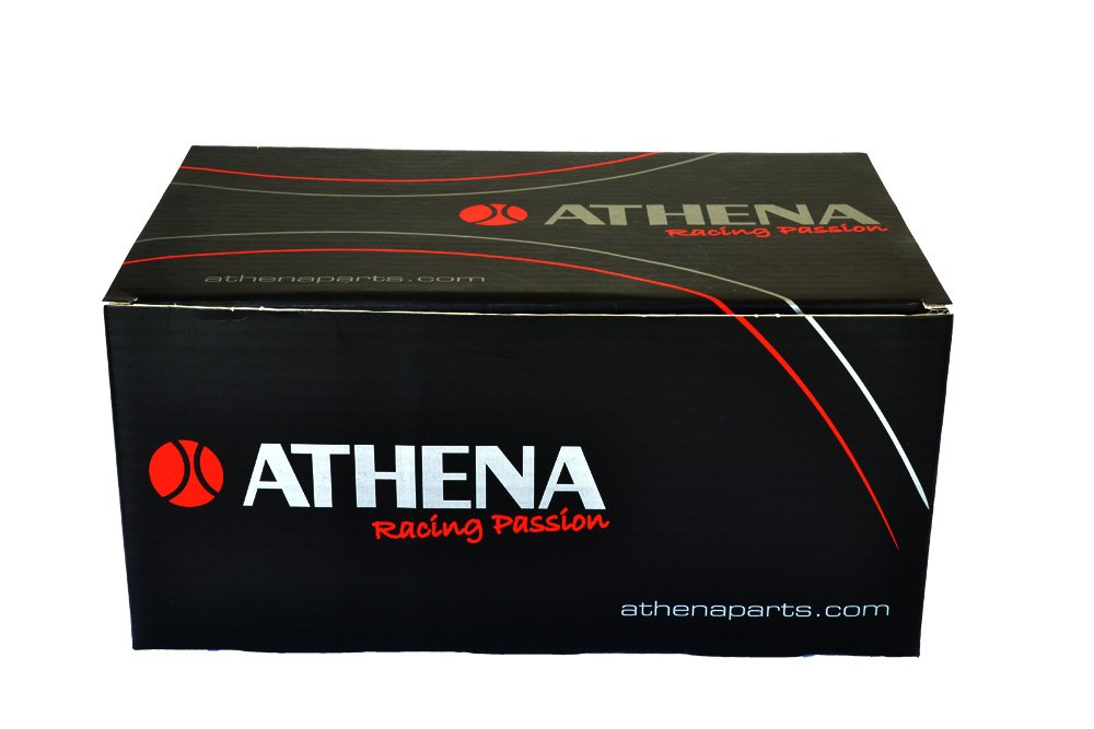 Athena (P400510100015) 96mm 450cc Standard Bore Cylinder Kit by Athena
