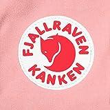 Fjallraven, Kanken Classic Backpack for