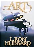 Art, L. Ron Hubbard, 0884044831