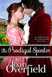 The Prodigal Spinster
