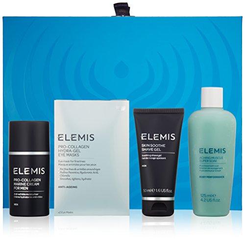 Elemis Pro Collagen Eye Cream - 6