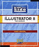 Illustrator 8, ENI Publishing Ltd. Staff, 2746005379