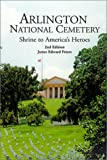 Arlington National Cemetery, James Edward Peters, 1890627143