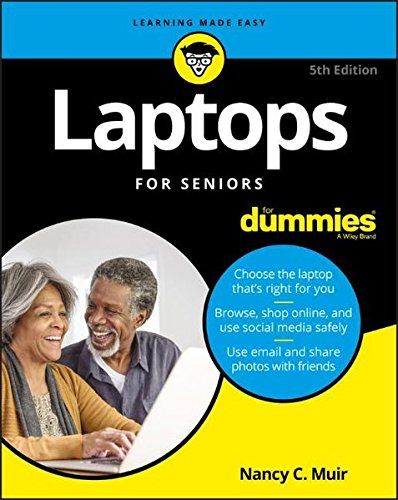 Top recommendation for laptops for dummies 2018