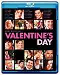 Cover Image for 'Valentine's Day'