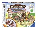 Ravensburger 00564 - Tiptoi Spiel-Set...