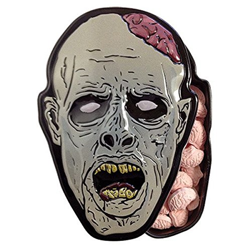 (Zombies Refleshmints Candy)