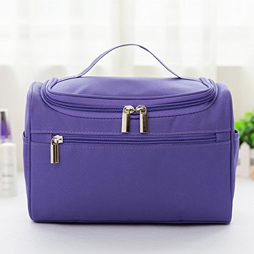 Single bolsa XULULU Shoulder hombro bag Bag Outdoor satchel Ocio minimalista Violeta de Deportes 6fUOUwq