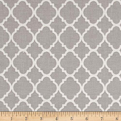 quatrefoil-grey-white-fabric-by-the-yard